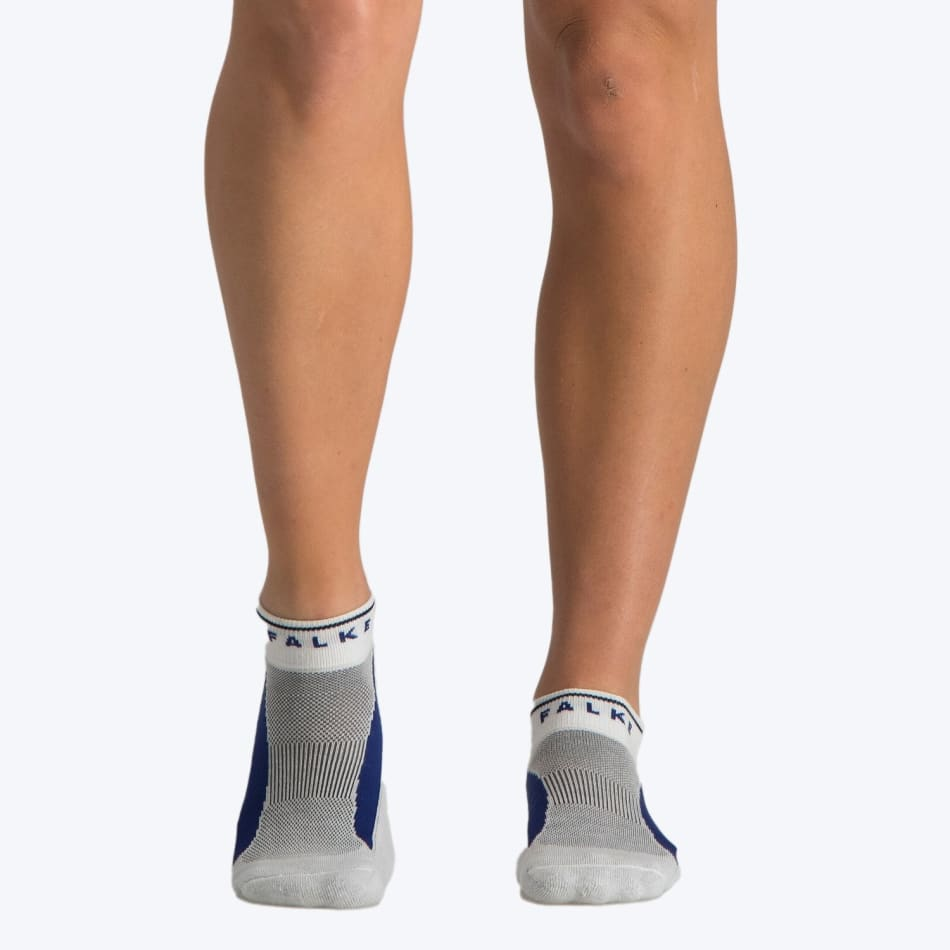 Falke Junior Socks All Sport Size 4-7, product, variation 2