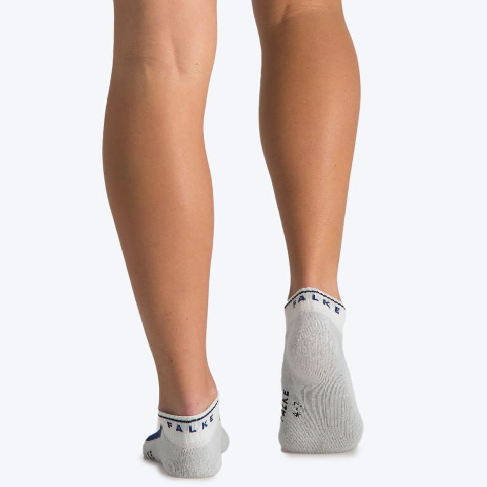Falke Junior Socks All Sport Size 4-7, product, variation 4