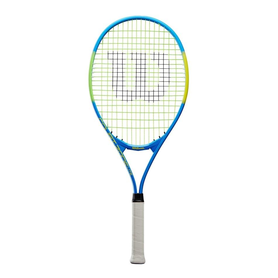 Wilson Court Zone Lite Tennis Racket, product, variation 1