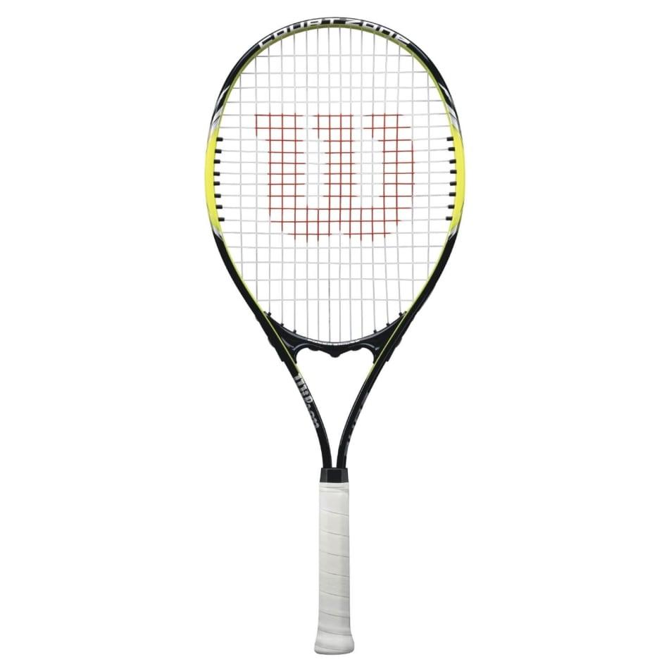 Wilson Court Zone Lite Tennis Racket, product, variation 2