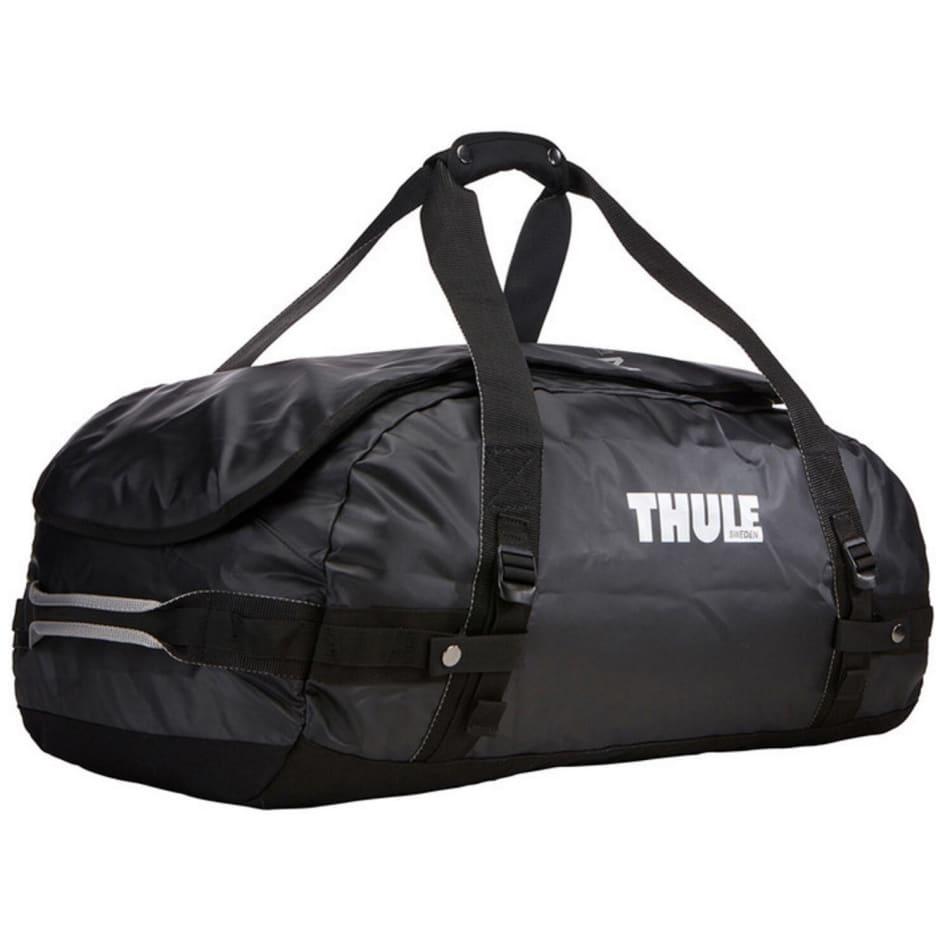 Thule Chasm Medium 70L Gear bag, product, variation 1