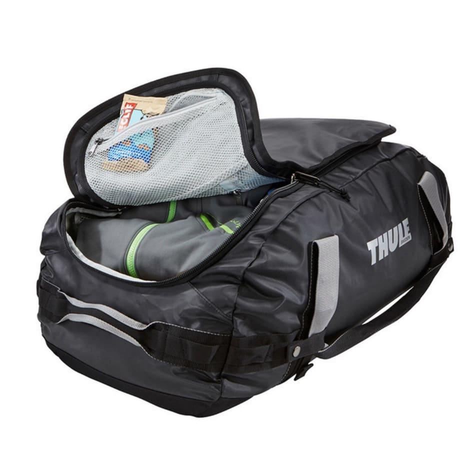 Thule Chasm Medium 70L Gear bag, product, variation 2