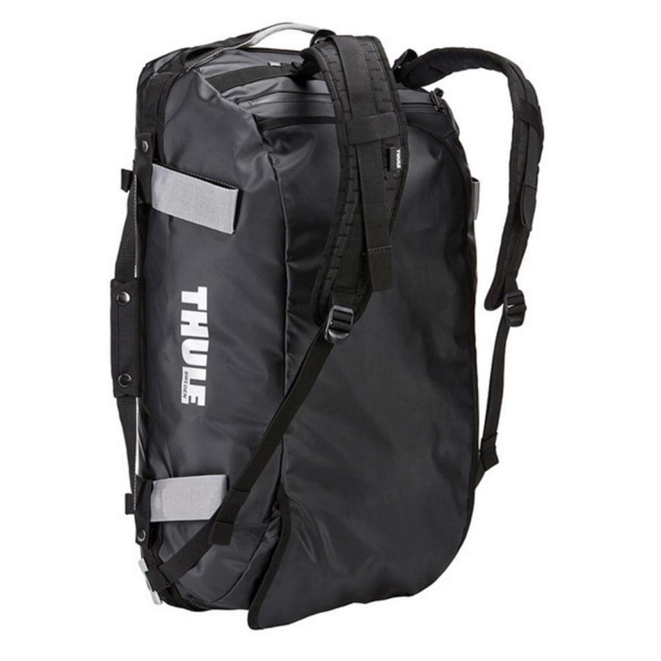 Thule Chasm Medium 70L Gear bag, product, variation 4