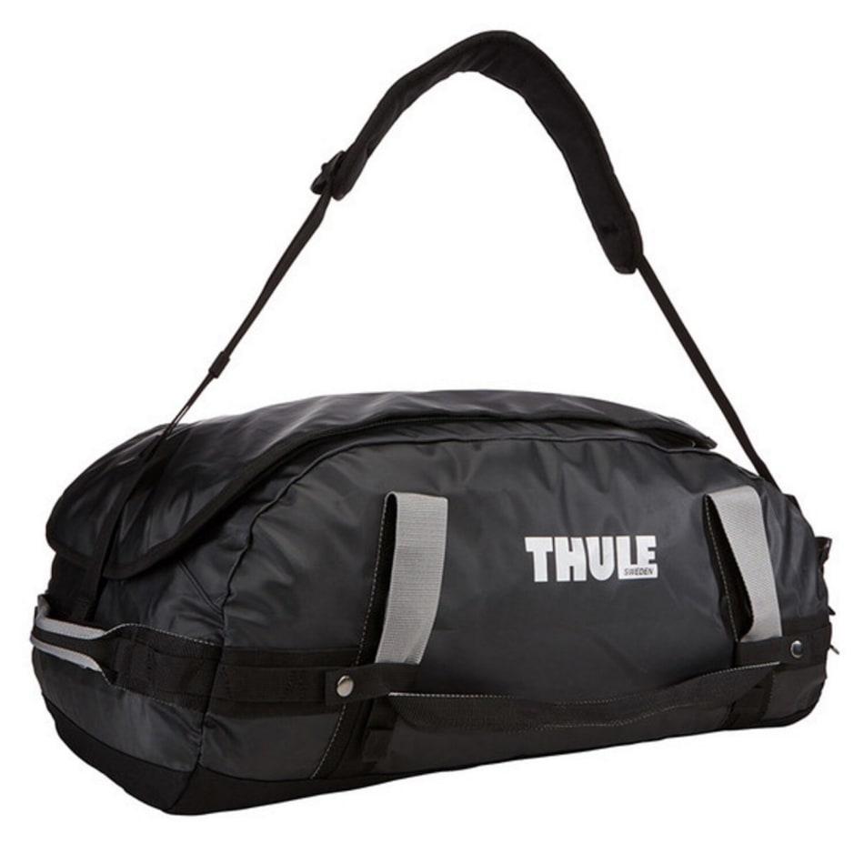 Thule Chasm Medium 70L Gear bag, product, variation 5