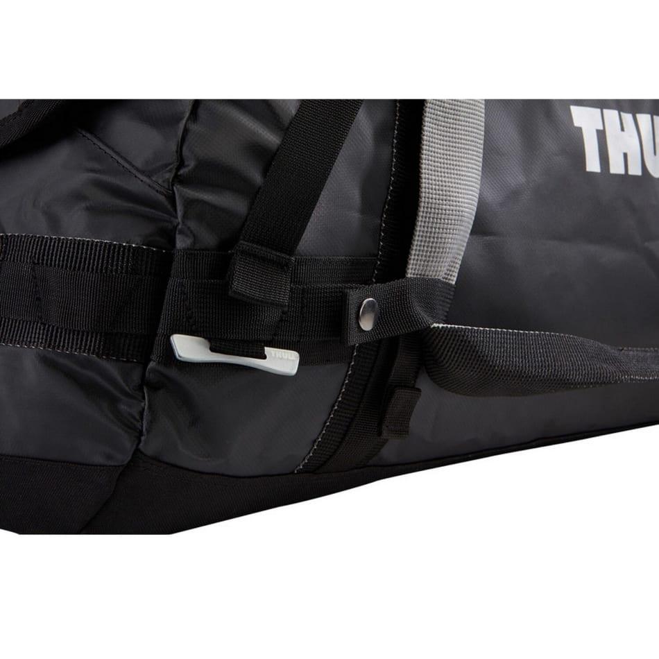 Thule Chasm Medium 70L Gear bag, product, variation 6