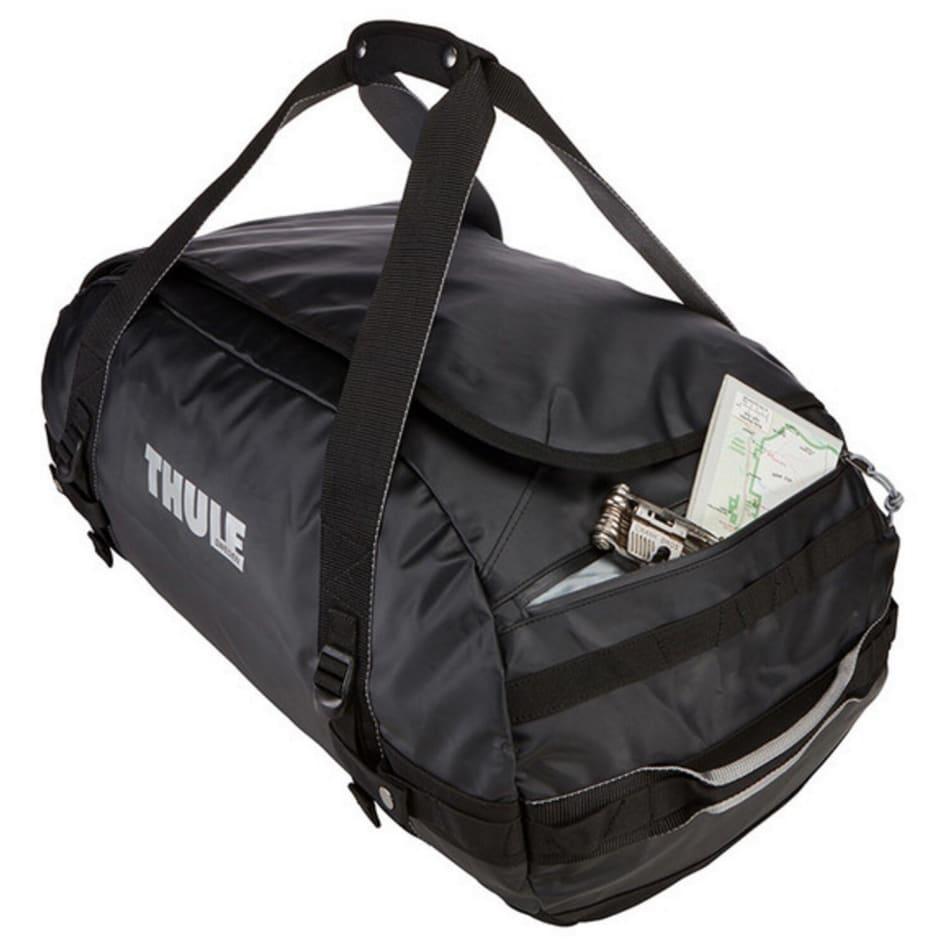 Thule Chasm Medium 70L Gear bag, product, variation 7