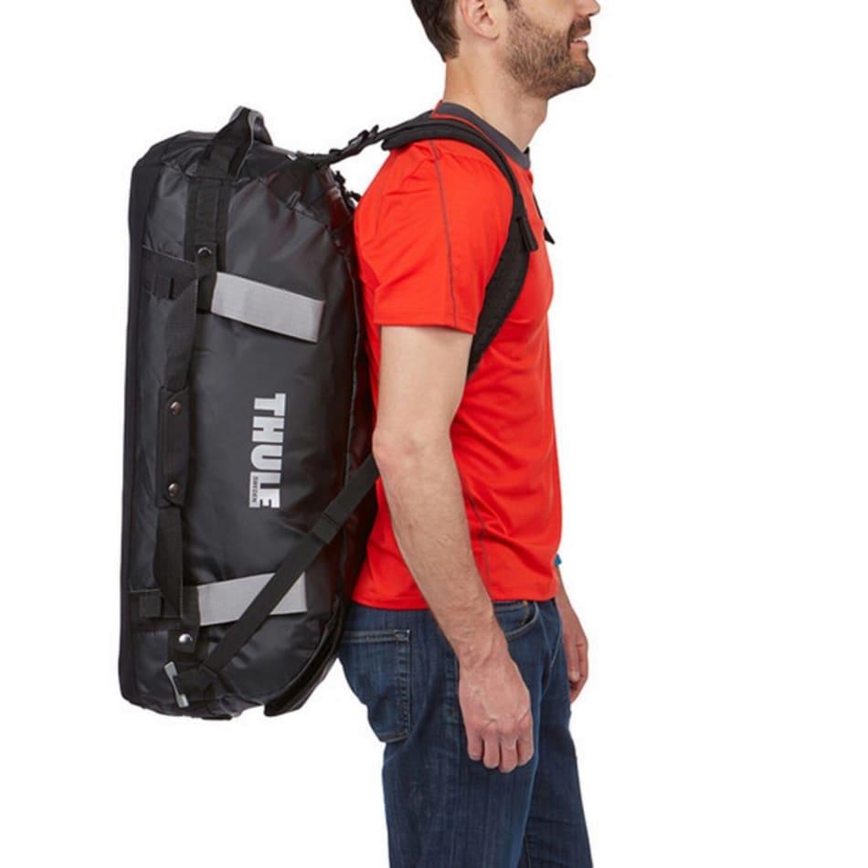 Thule Chasm Medium 70L Gear bag, product, variation 8