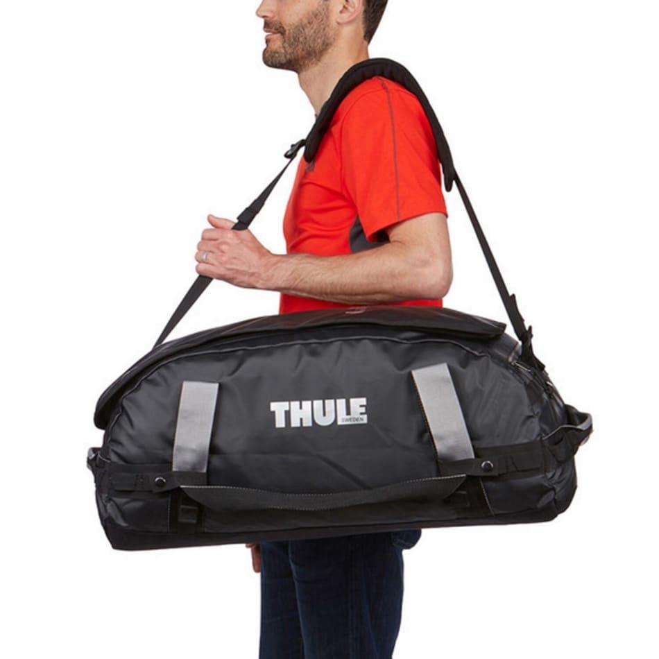 Thule Chasm Medium 70L Gear bag, product, variation 9