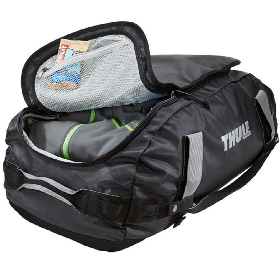 Thule Chasm Medium 90L Gear bag, product, variation 2