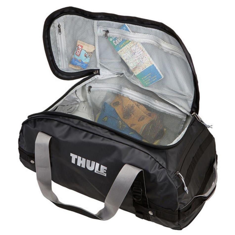 Thule Chasm Medium 90L Gear bag, product, variation 3