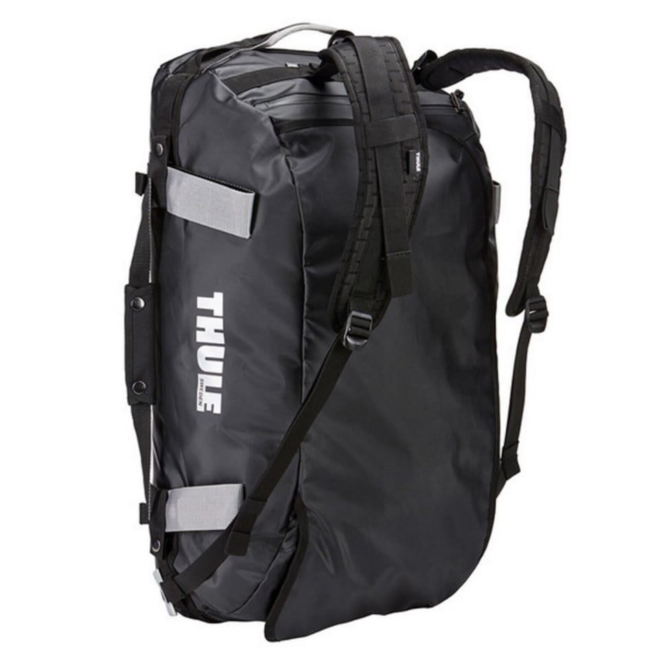 Thule Chasm Medium 90L Gear bag, product, variation 4