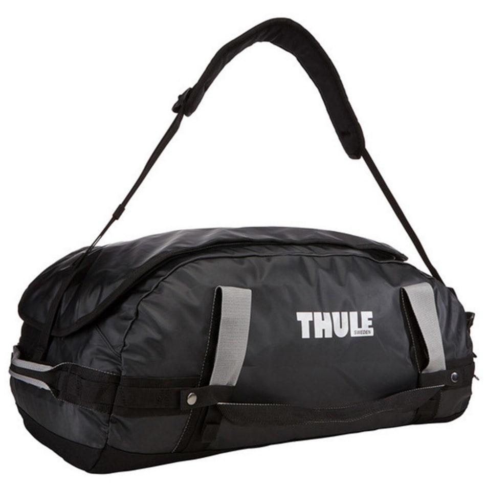 Thule Chasm Medium 90L Gear bag, product, variation 5