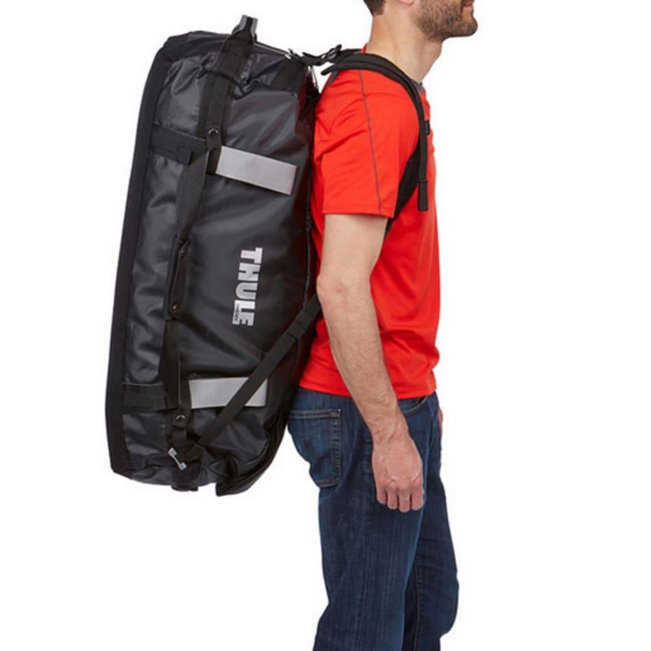 Thule Chasm Medium 90L Gear bag, product, variation 6