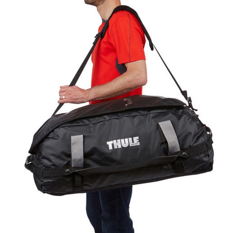 Thule Chasm Medium 90L Gear bag, product, variation 7