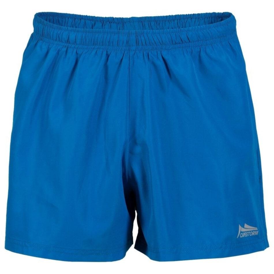 Capestorm Men's Sprint Run Short, product, variation 1