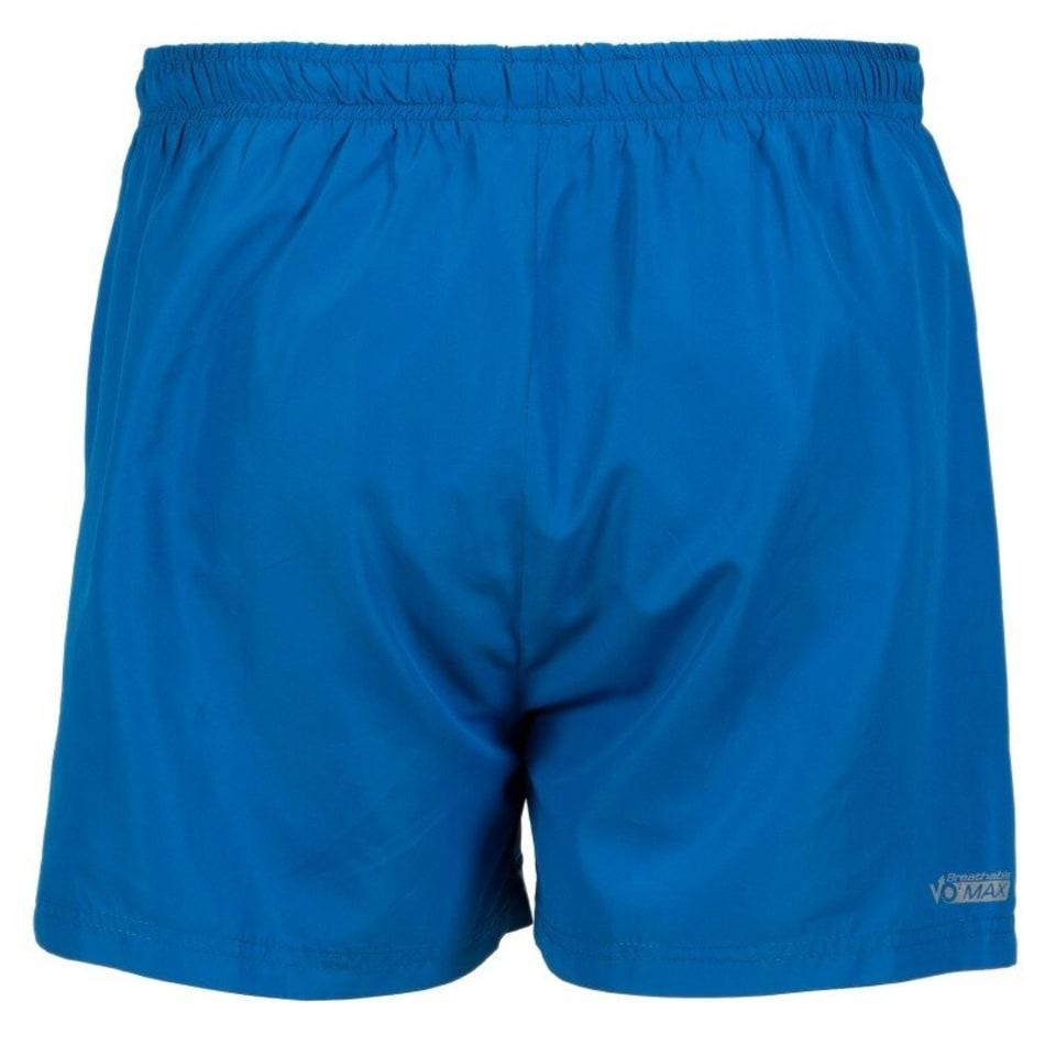 Capestorm Men's Sprint Run Short, product, variation 3