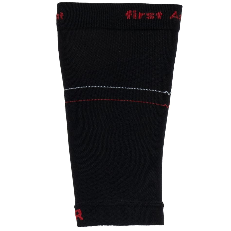 First Ascent CPR Calf Sleeve, product, variation 3