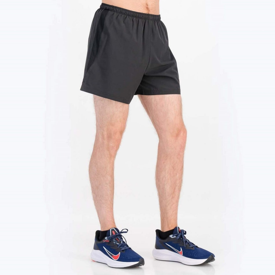 Second Skins 5'' Unisex Run Short, product, variation 3