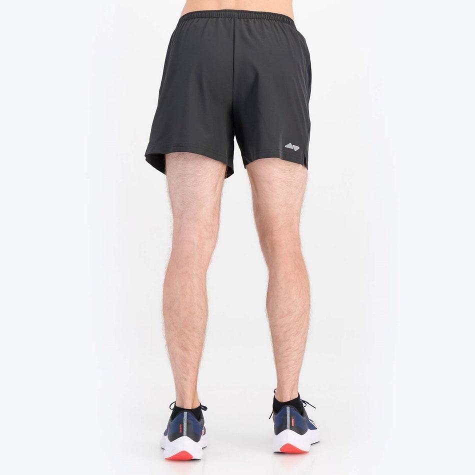 Second Skins 5'' Unisex Run Short, product, variation 4