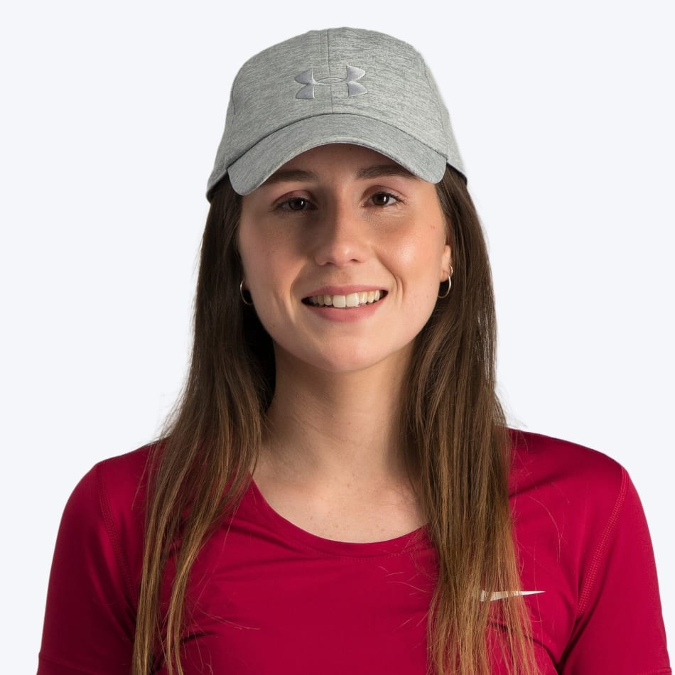 Under Armour Women's Twisted Renegade Cap, product, variation 1