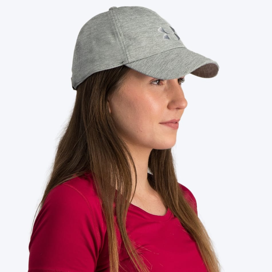 Under Armour Women's Twisted Renegade Cap, product, variation 2