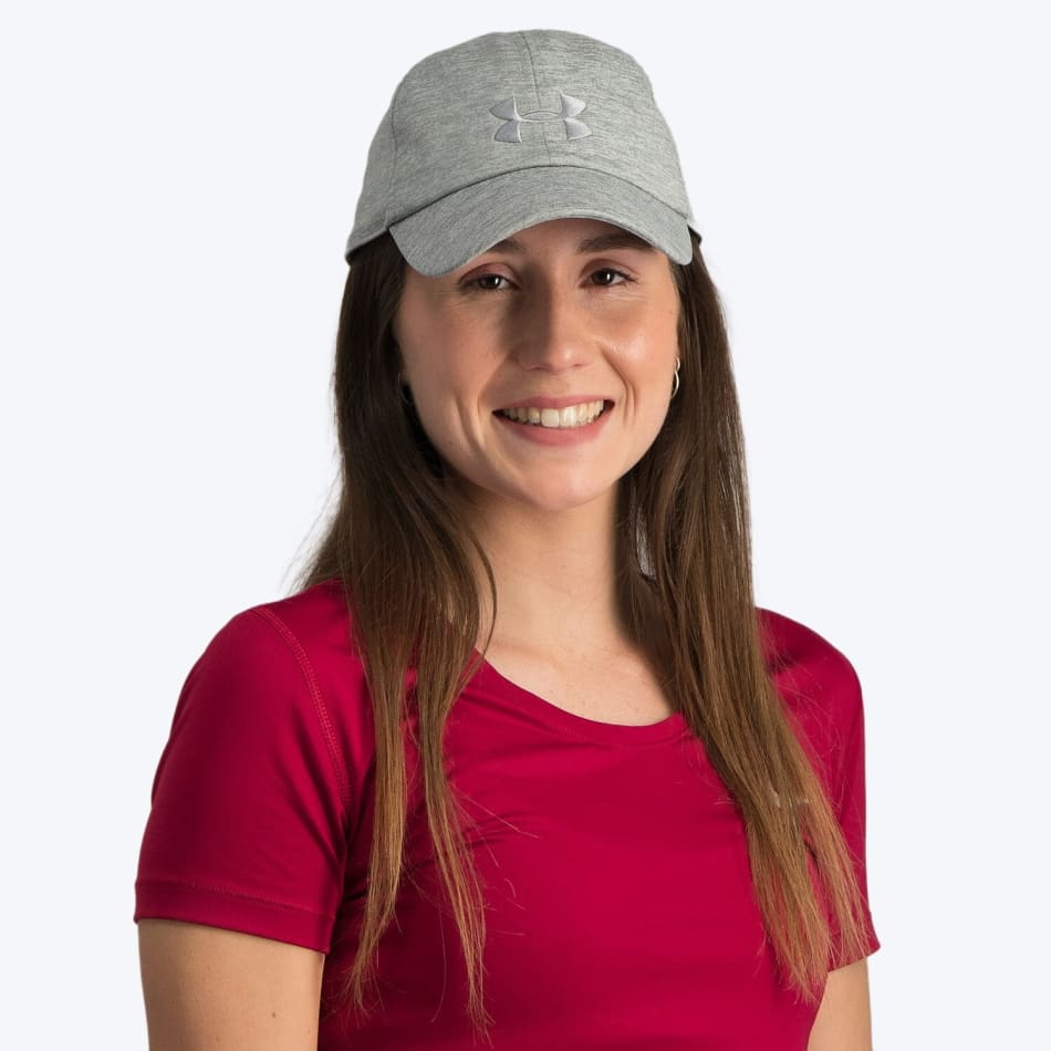 Under Armour Women's Twisted Renegade Cap, product, variation 3
