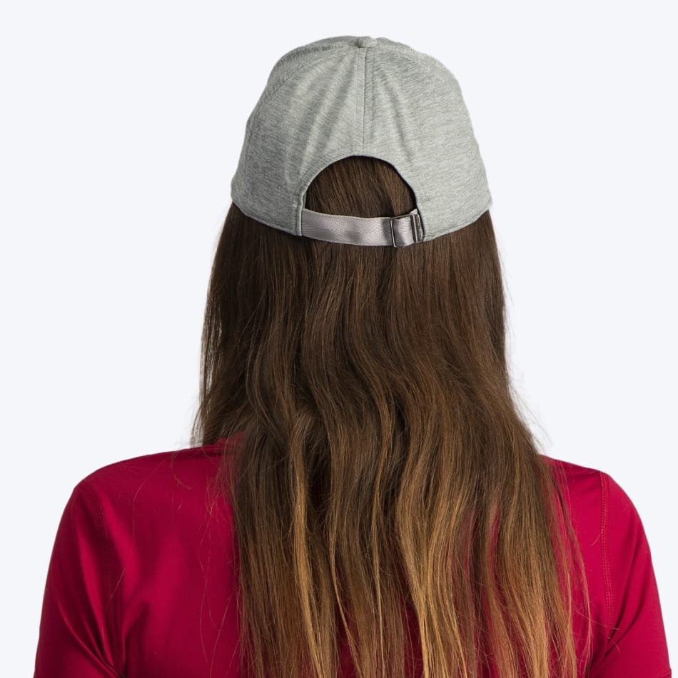 Under Armour Women's Twisted Renegade Cap, product, variation 4
