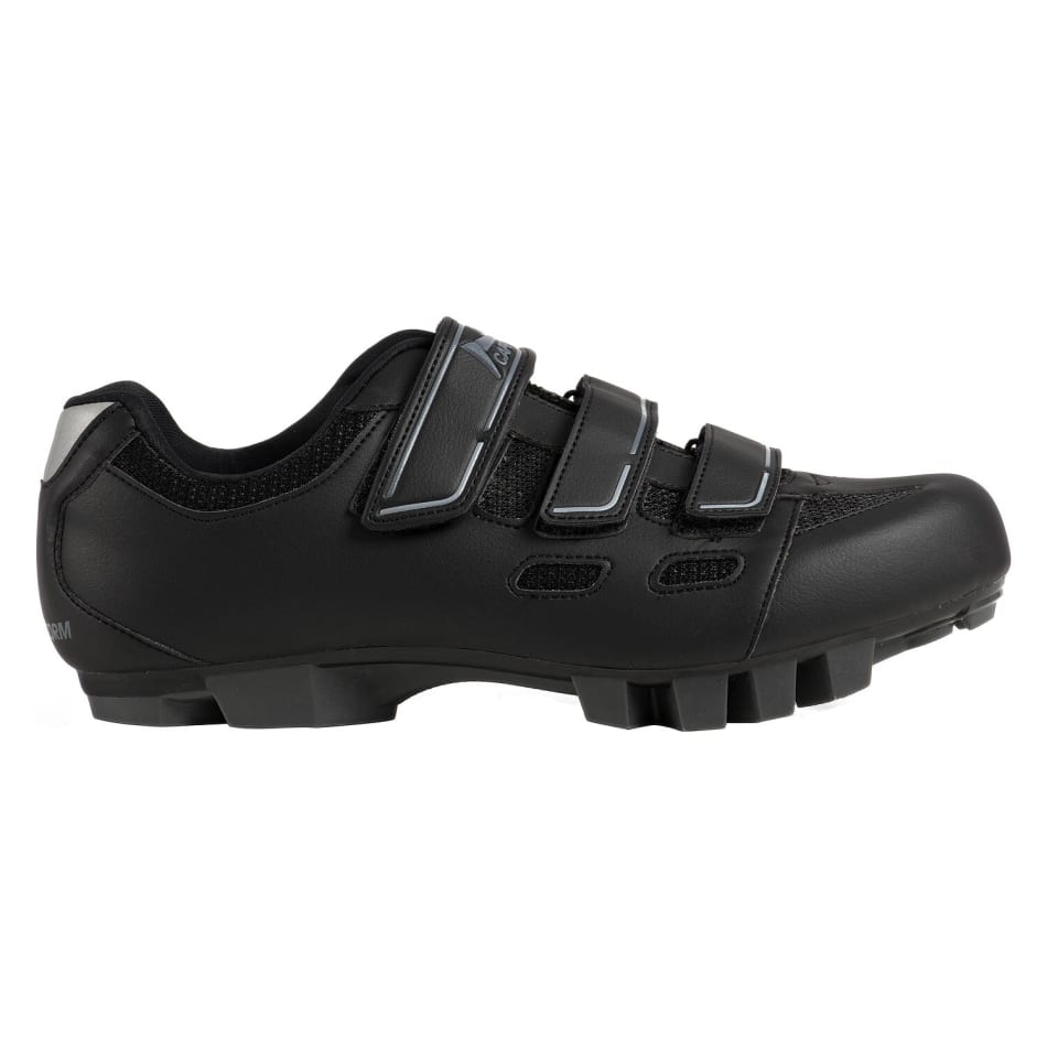 Capestorm Breakaway Mountain Bike Cycling Shoes, product, variation 1
