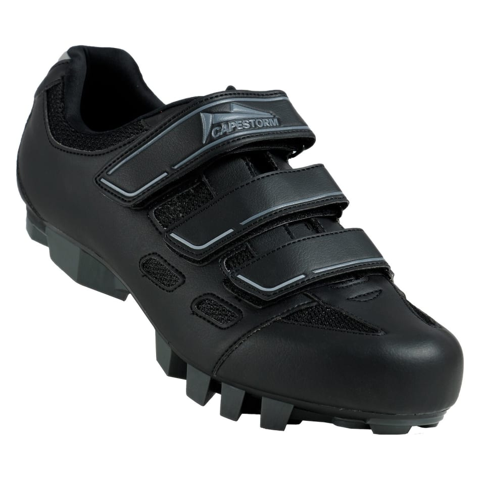 Capestorm Breakaway Mountain Bike Cycling Shoes, product, variation 2