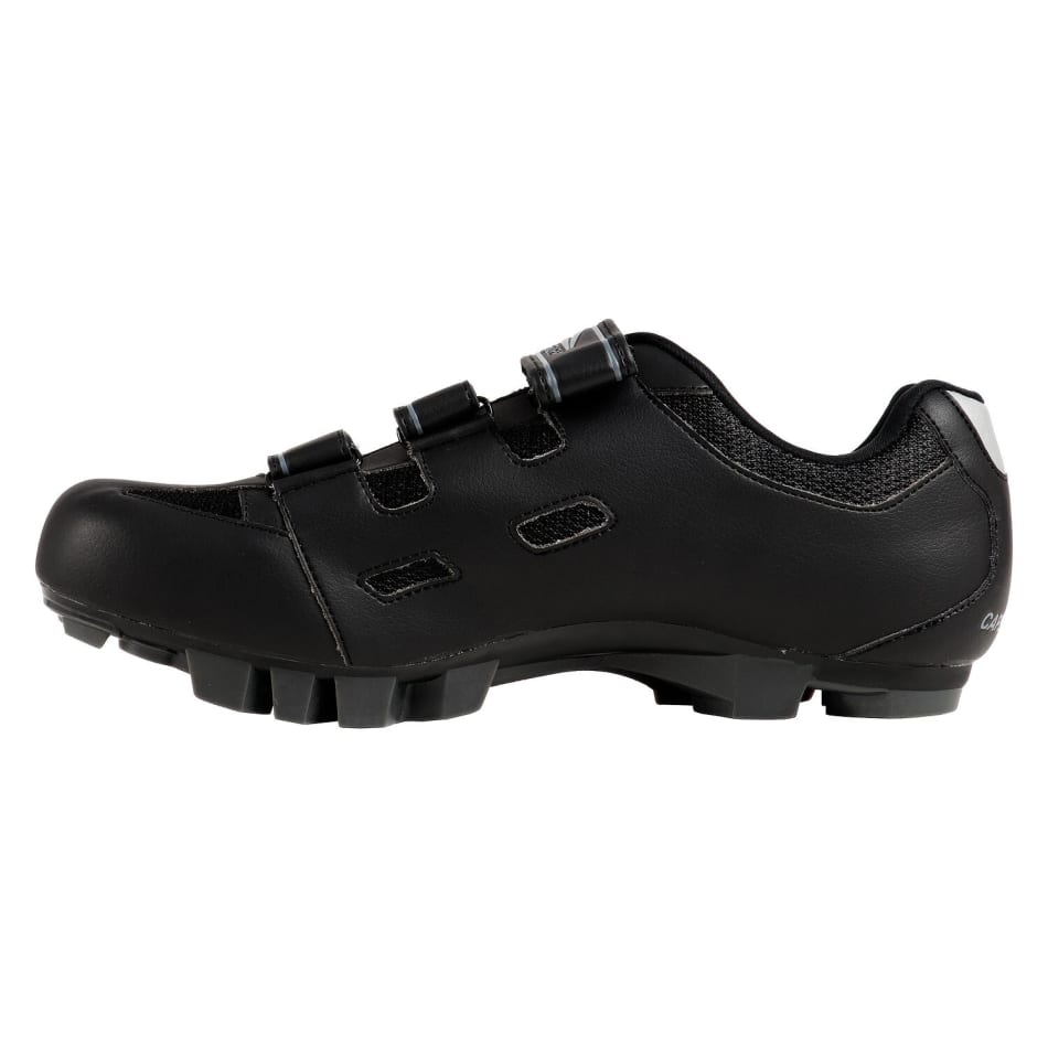Capestorm Breakaway Mountain Bike Cycling Shoes, product, variation 3