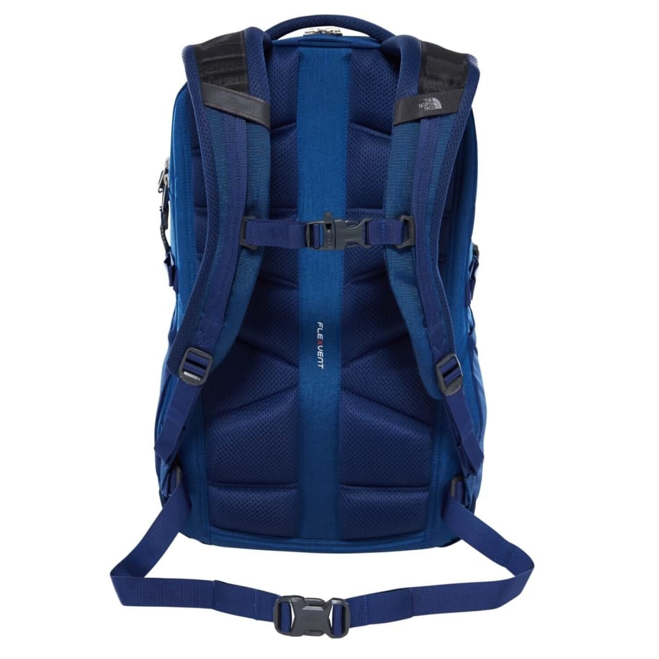 The North Face Borealis Classic Day Pack, product, variation 2