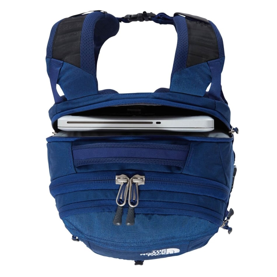 The North Face Borealis Classic Day Pack, product, variation 3