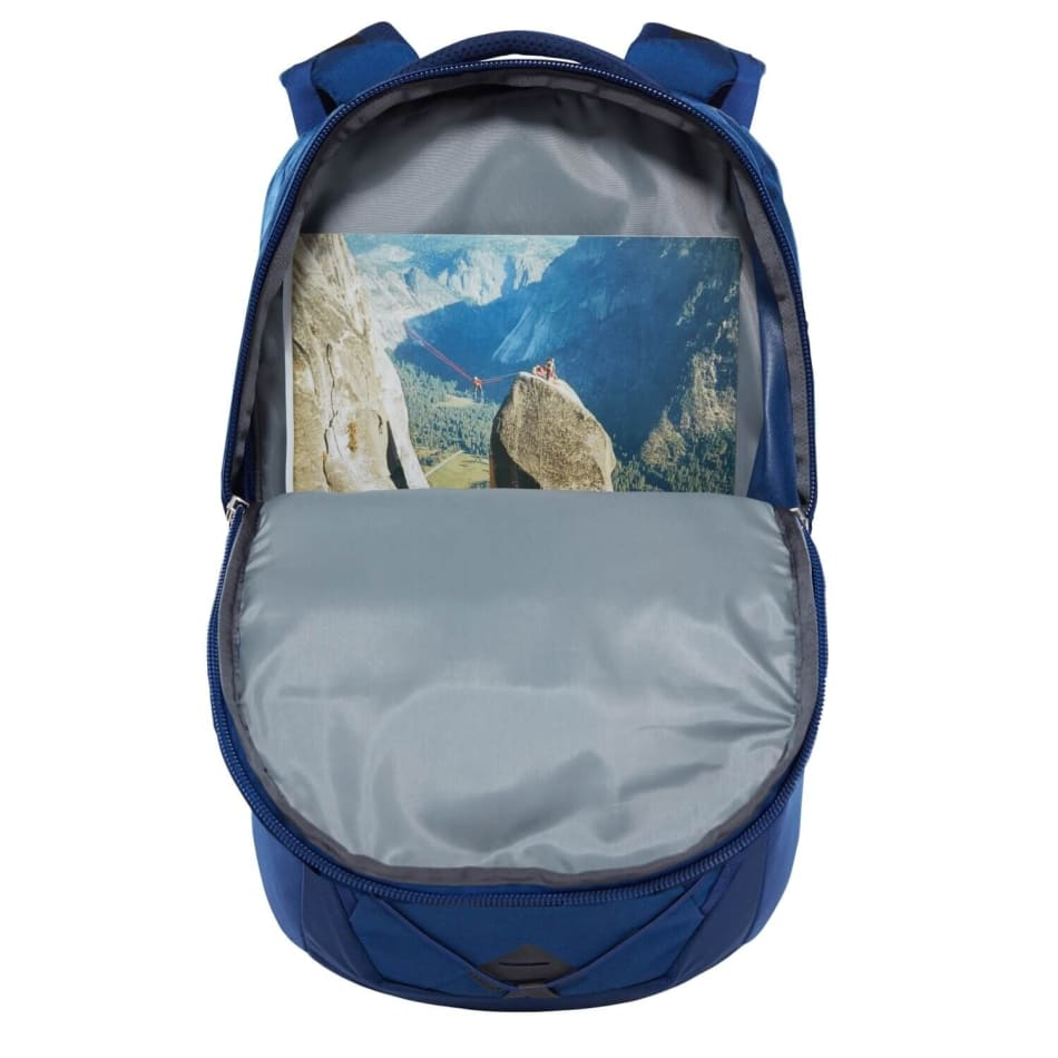 The North Face Borealis Classic Day Pack, product, variation 4