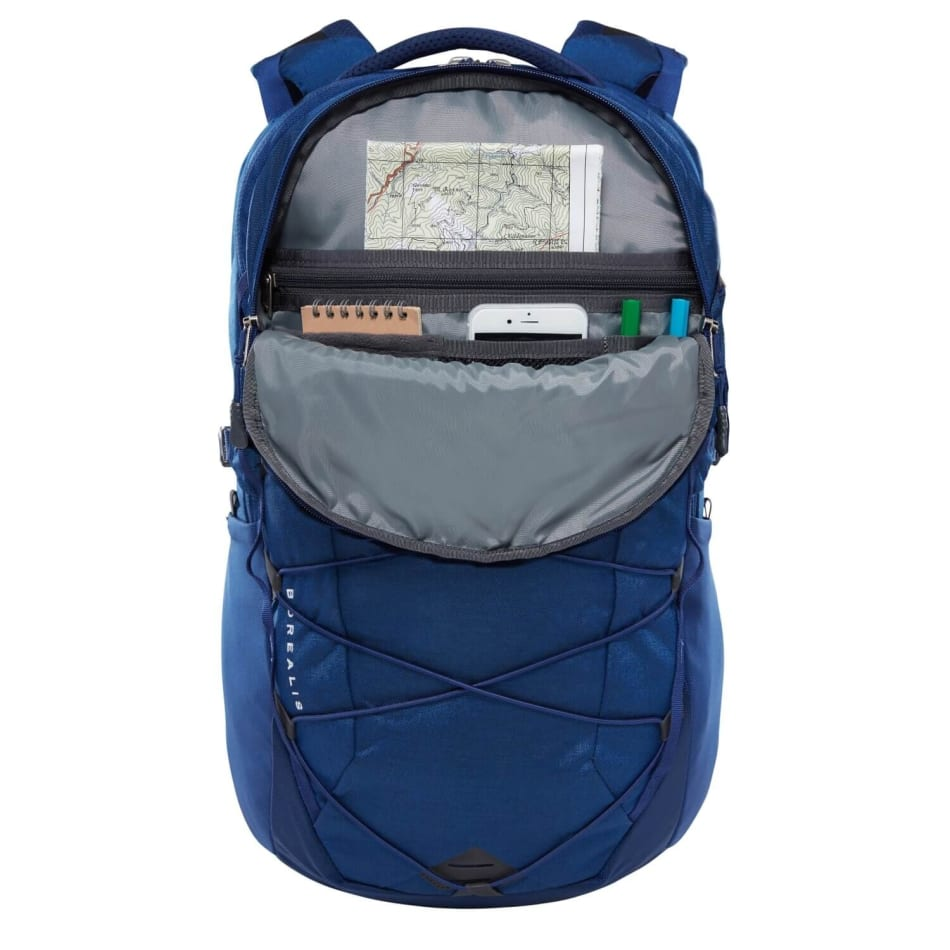 The North Face Borealis Classic Day Pack, product, variation 5