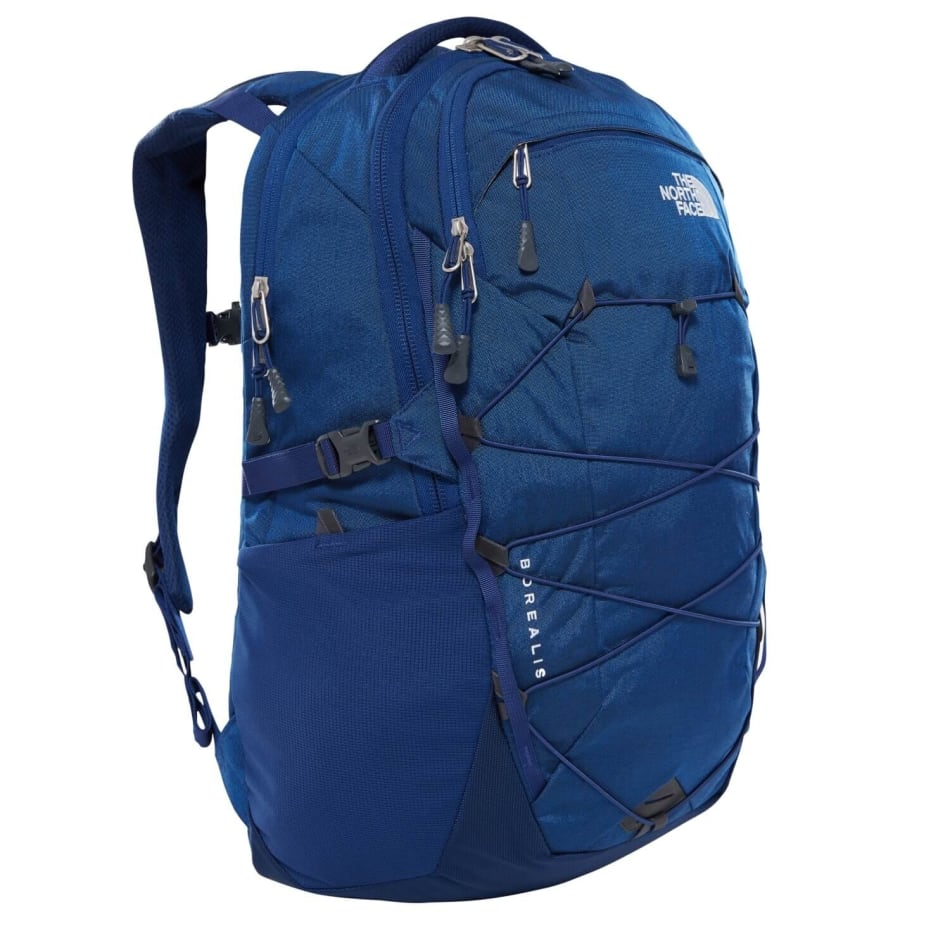 The North Face Borealis Classic Day Pack, product, variation 6