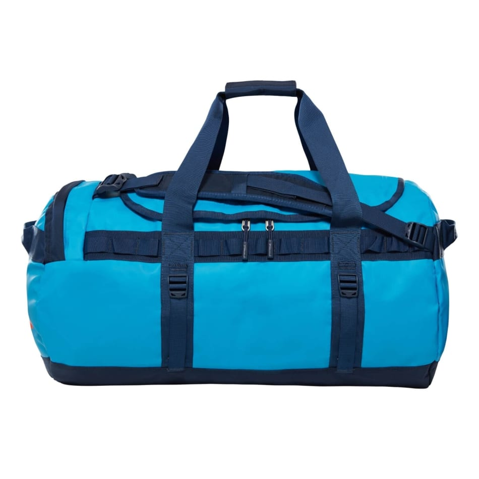 The North Face Base Camp Duffel Bag - Large, product, variation 1