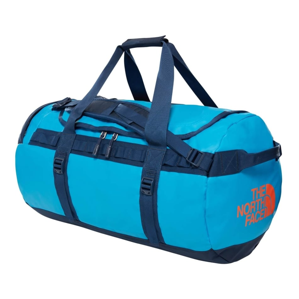 The North Face Base Camp Duffel Bag - Large, product, variation 2