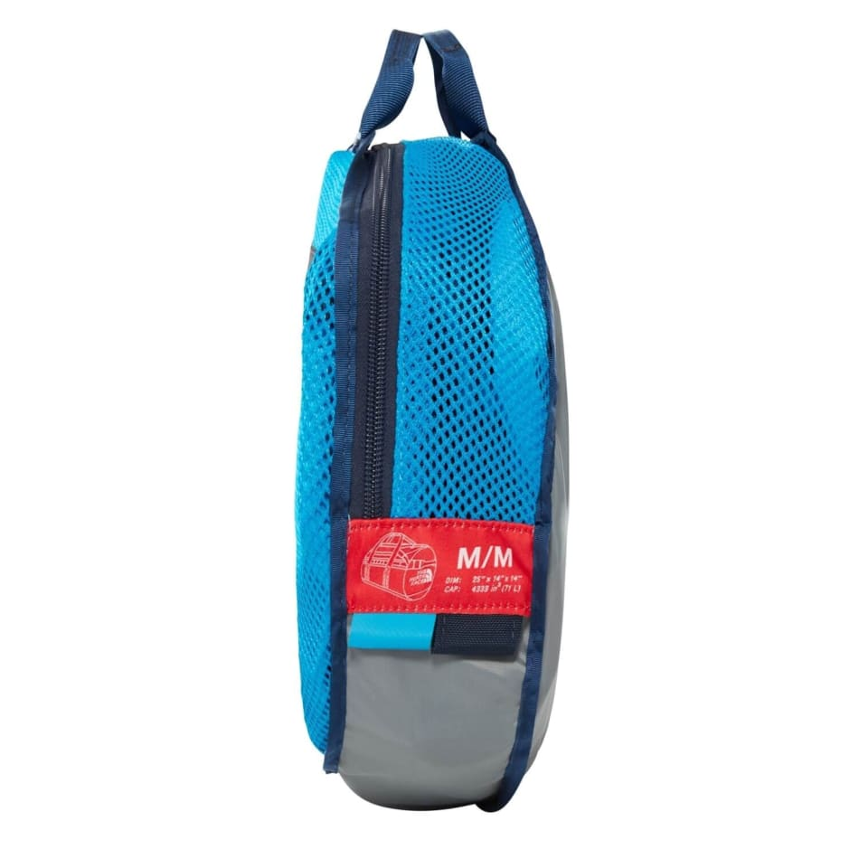 The North Face Base Camp Duffel Bag - Large, product, variation 3