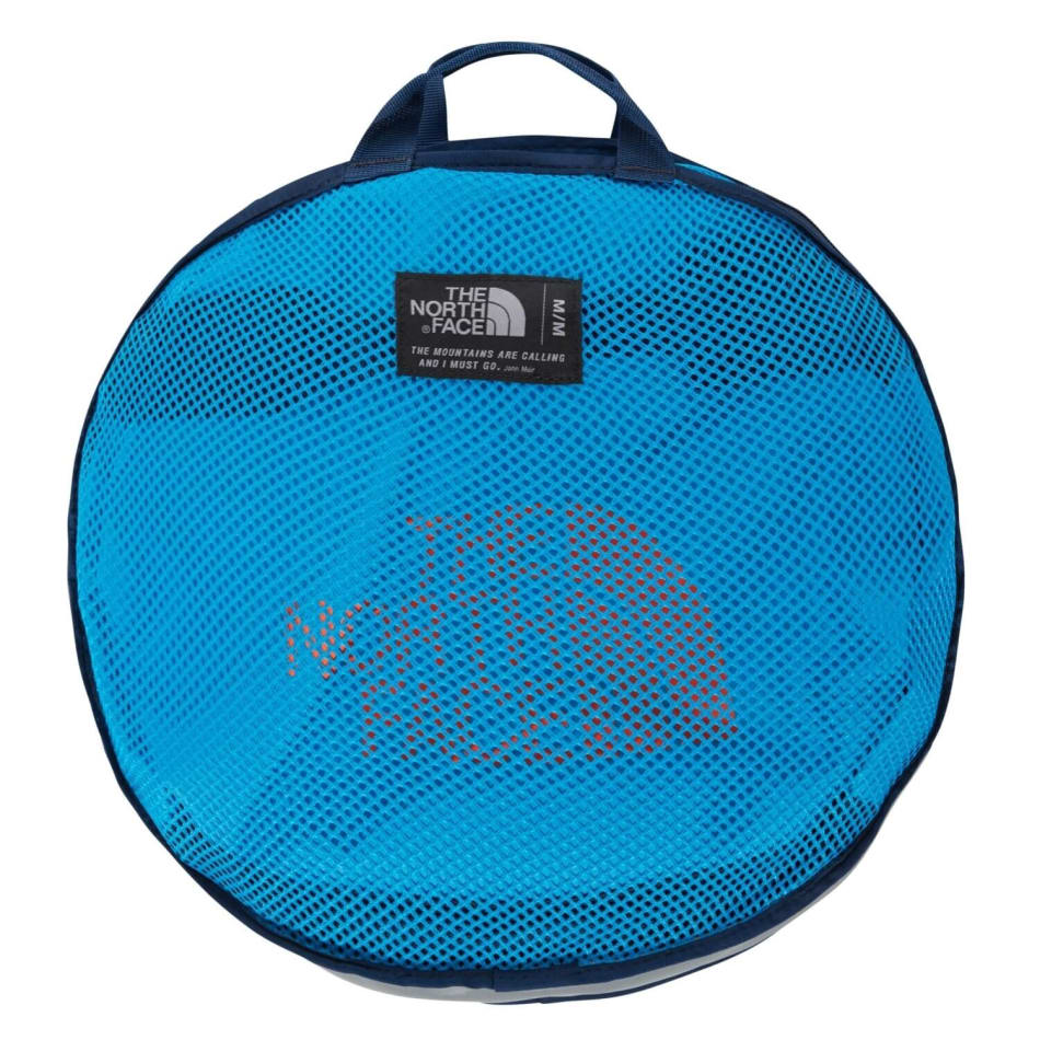 The North Face Base Camp Duffel Bag - Large, product, variation 4