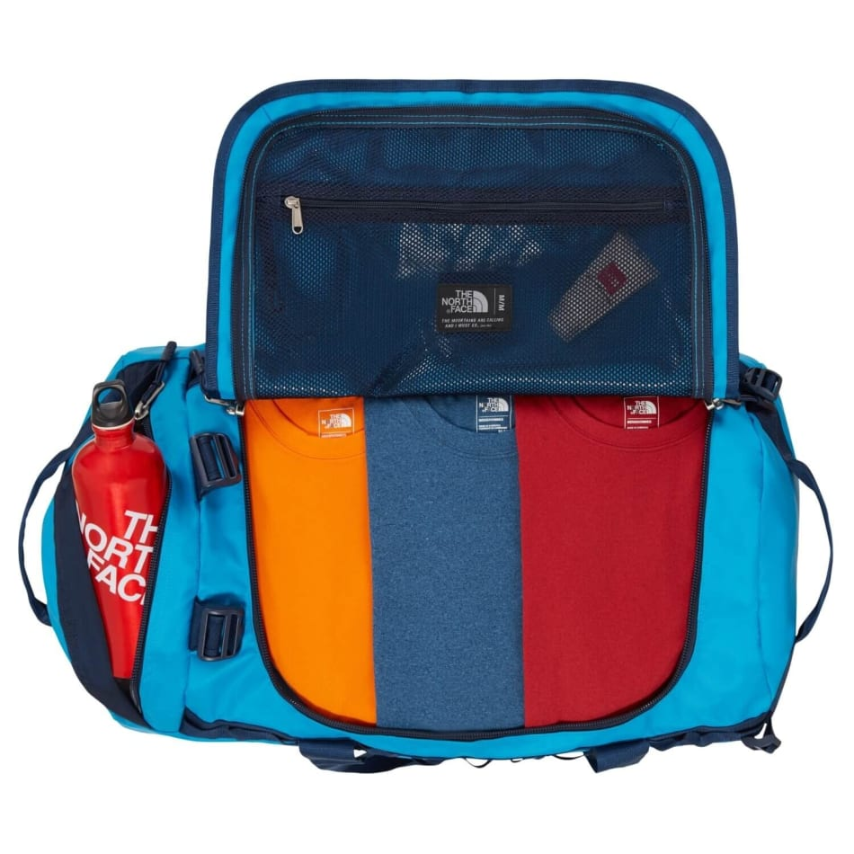 The North Face Base Camp Duffel Bag - Large, product, variation 5