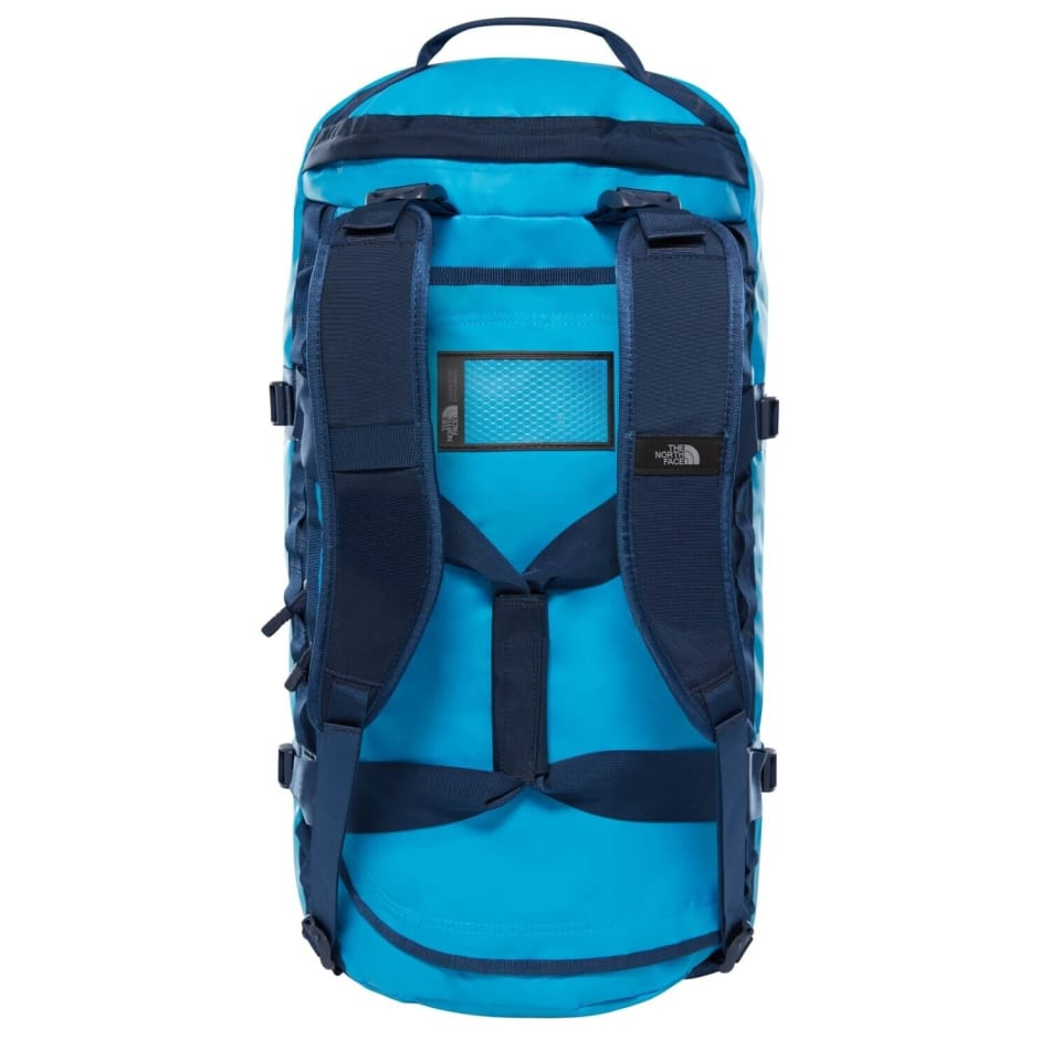The North Face Base Camp Duffel Bag - Large, product, variation 6
