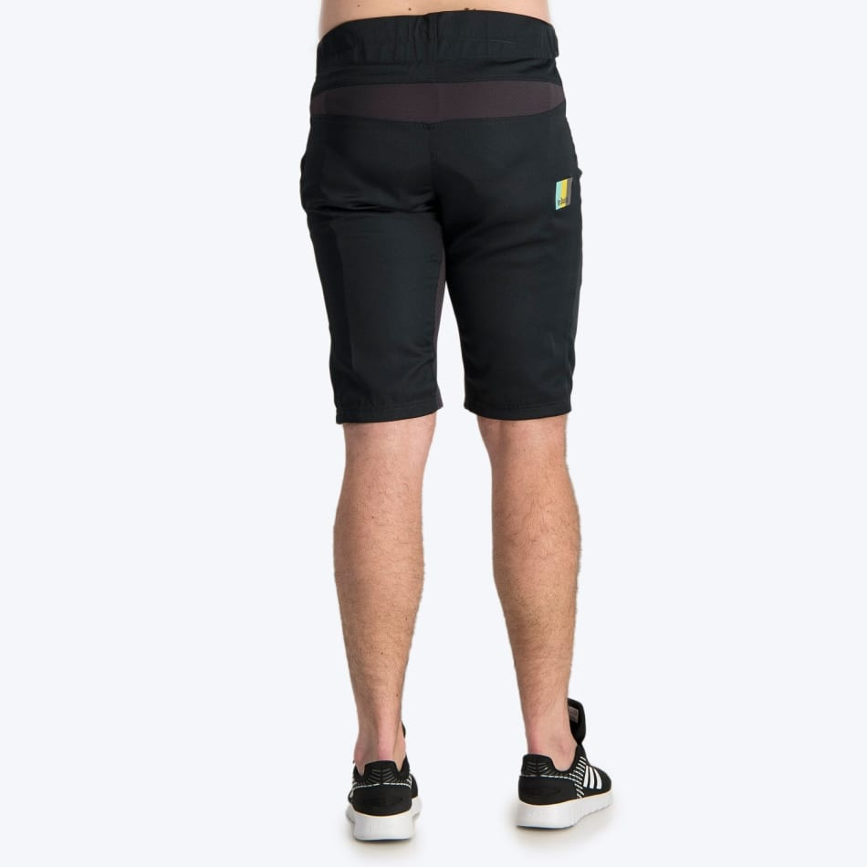 Indola Men's The Business Mountain Bike Short, product, variation 5