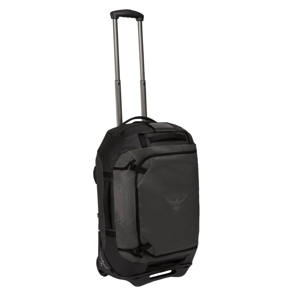 Osprey Rolling Transporter 40L Travel Pack, product, variation 1