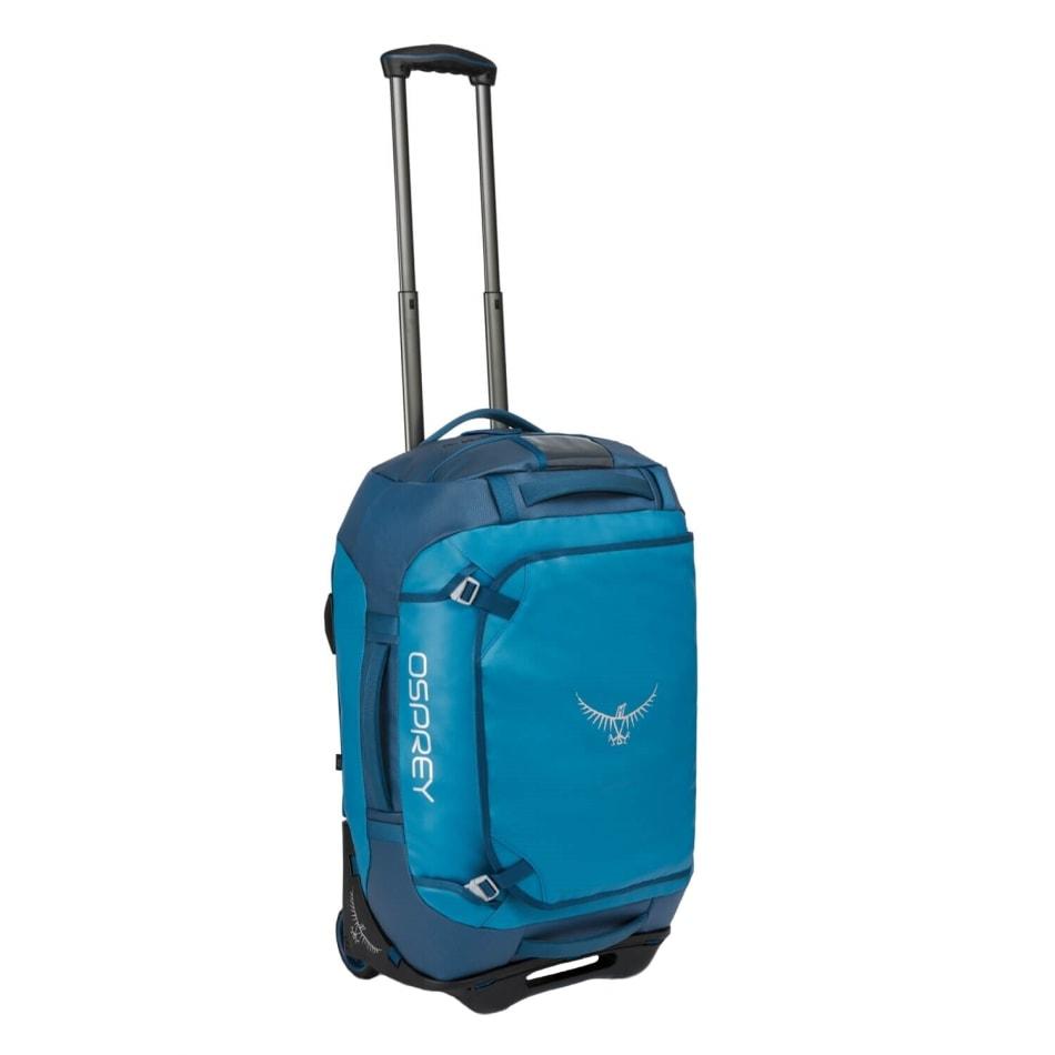 Osprey Rolling Transporter 40L Travel Pack, product, variation 2
