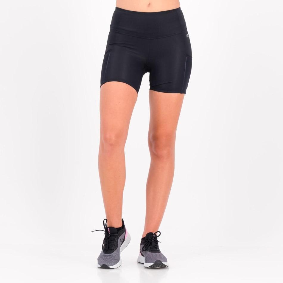 OTG Women's Power Run Short Tight, product, variation 3