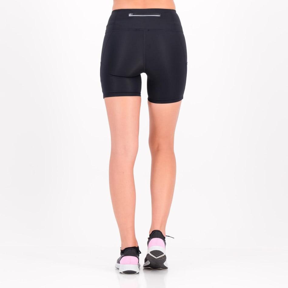 OTG Women's Power Run Short Tight, product, variation 4