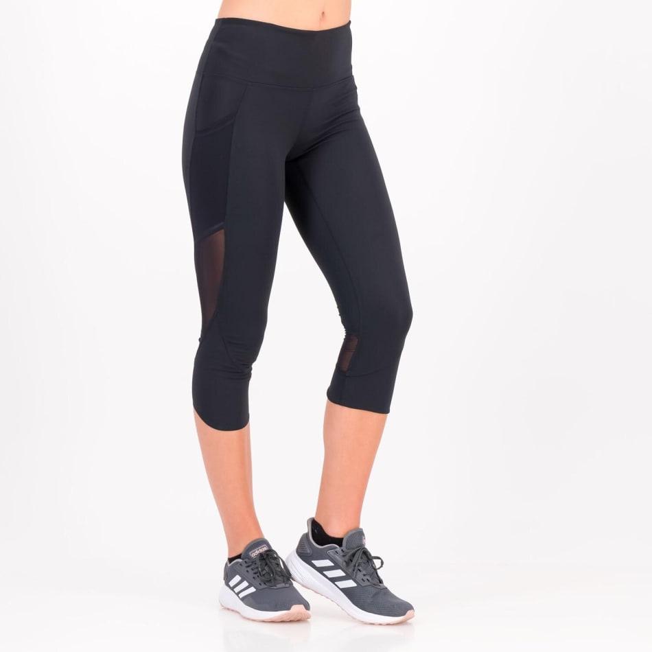 OTG Women's Power Run Capri, product, variation 3