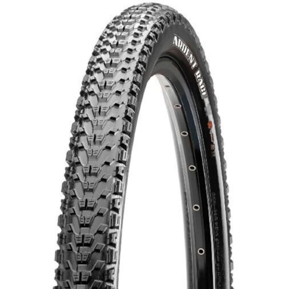 Maxxis Ardent Race 29x2.35 Mountain Bike Tyre, product, variation 1