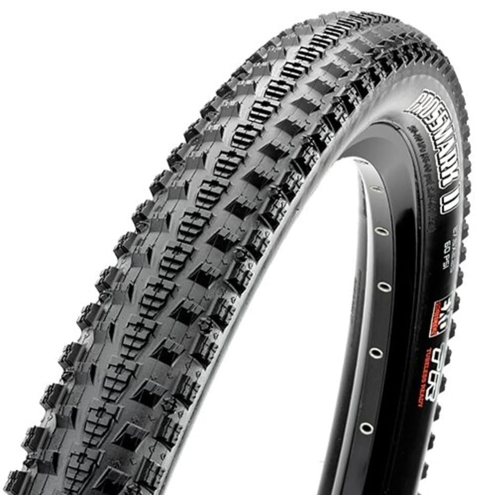 Maxxis Crossmark II Exo 29x2.25 Mountain Bike Tyre, product, variation 1