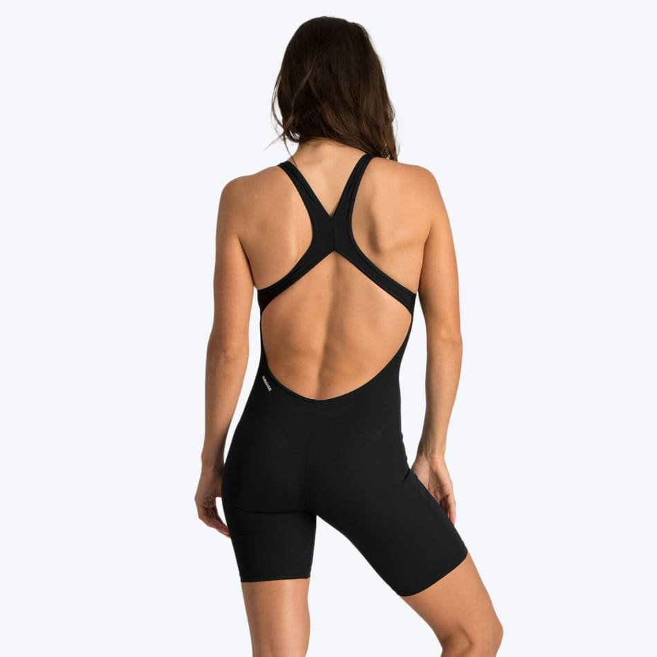 Second Skins Women's Duraskins Unitard with Removable Cups, product, variation 7